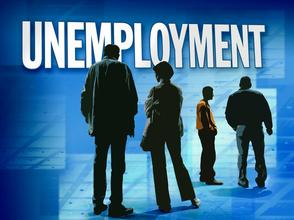 Unemployment1