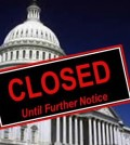 US Capital closed pix