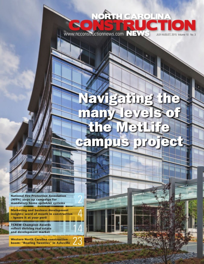NCCN July Cover1