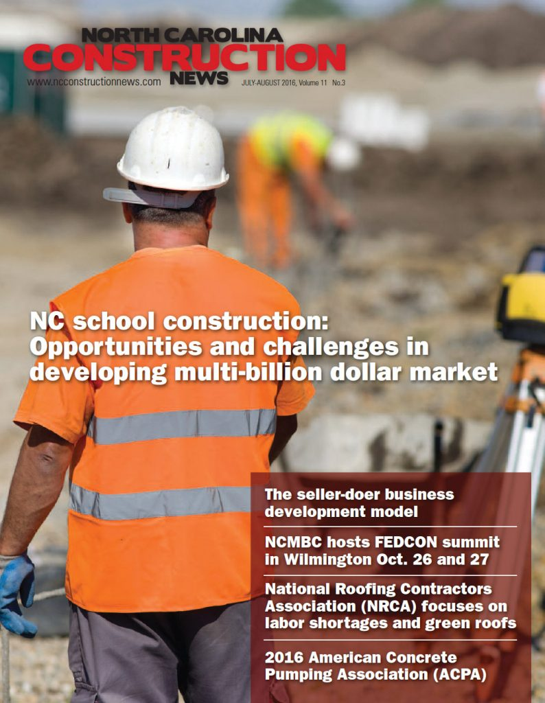 nccn july aug cover