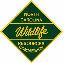 nc wildlife commission
