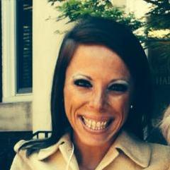 Phyllis Voss (2)