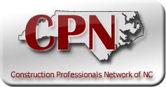 cpn-logo-button