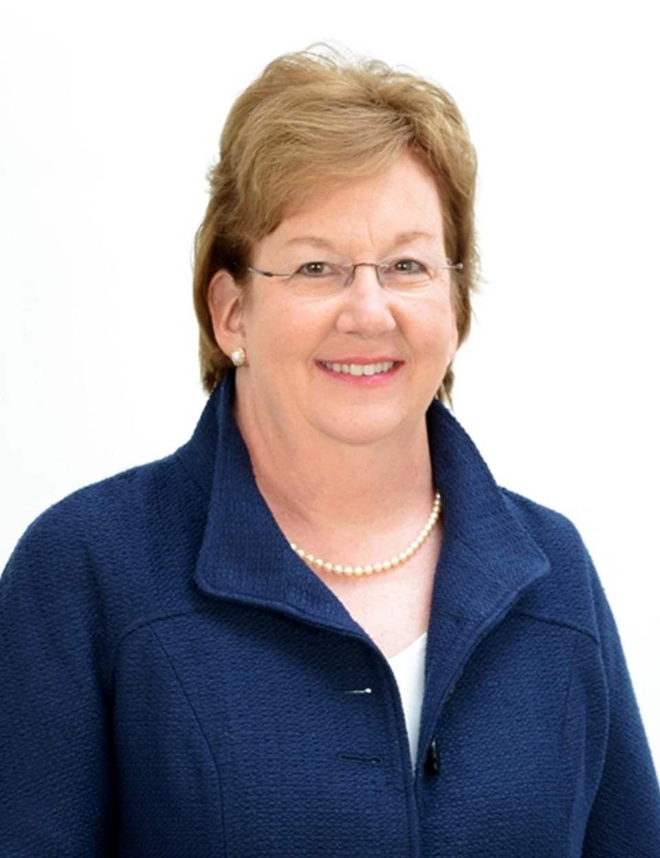 Jane Brasier