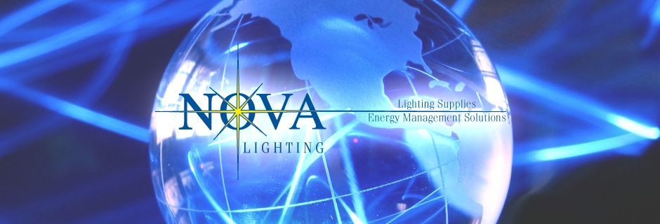 Nova Lighting