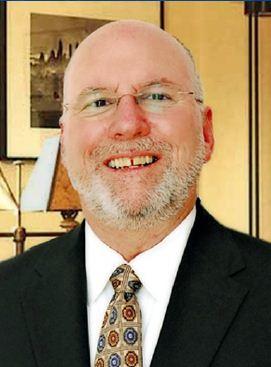 bill caldwell Waldrop