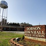 Dobson NC