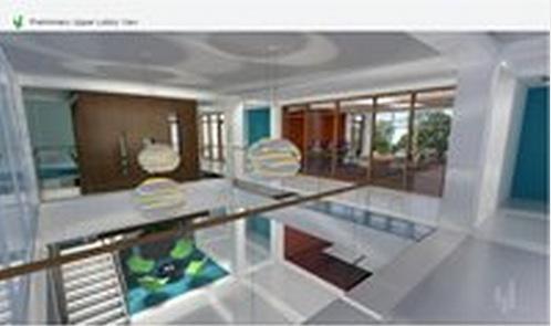 wssu residence