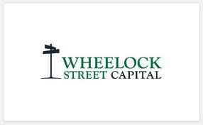 Wheelockstreetcapital