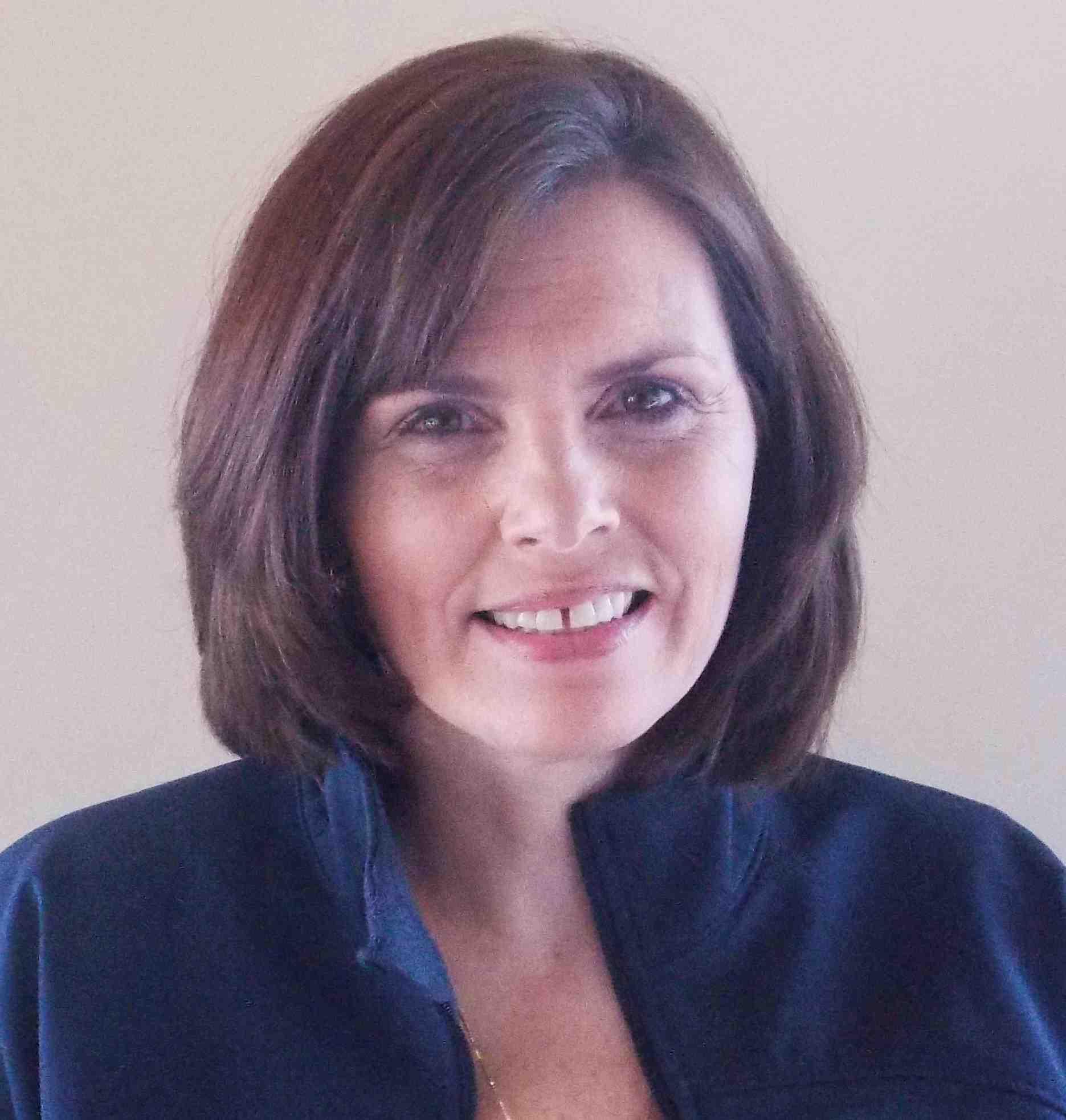 Lynn Hansen