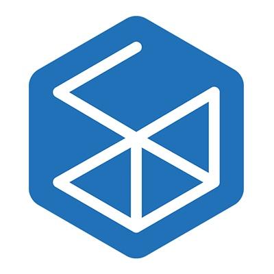 Clark nexsen logo
