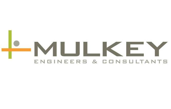 Mulkey Engineers