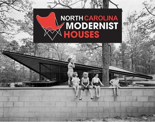 NC Modernist