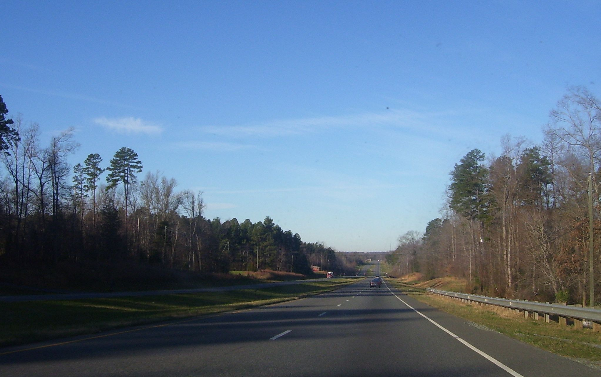 US 64
