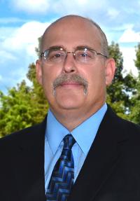 Mark Prochak