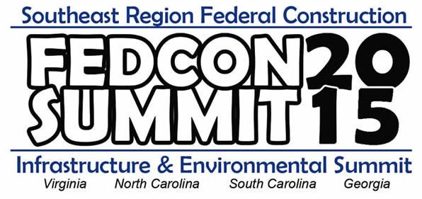 fedcon logo