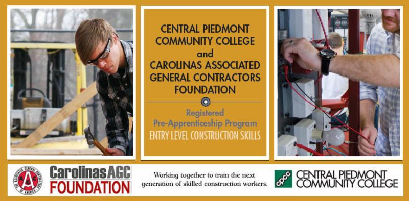 cagc preapprenticeship