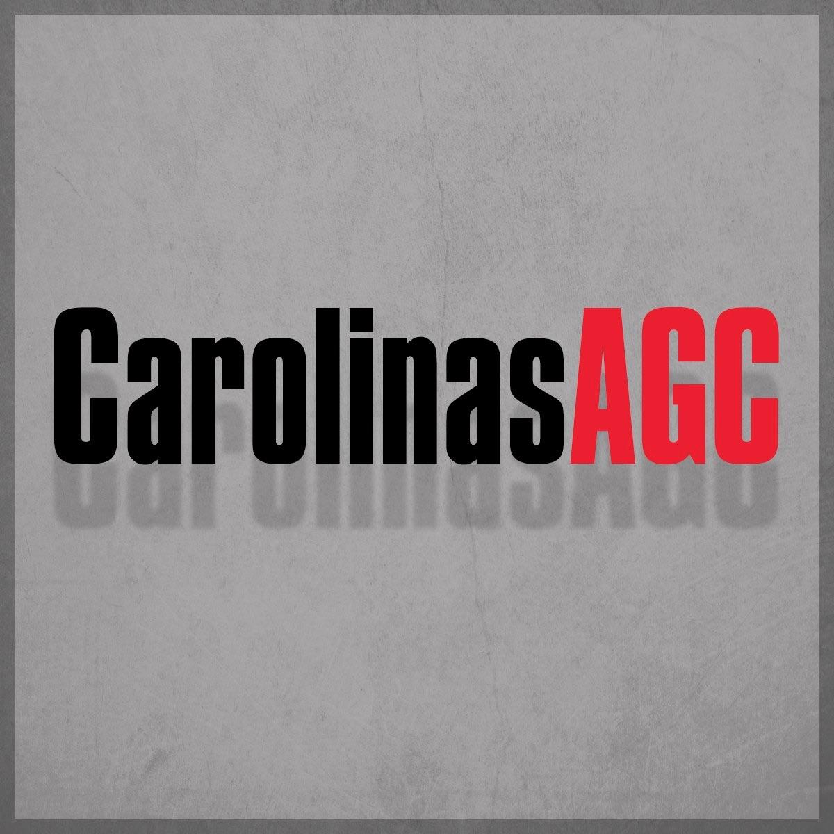 cagc square logo