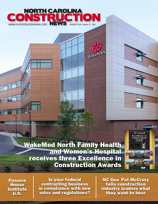 NC cover January 2016