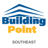 Building point southeast
