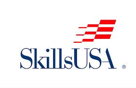 skillsusa