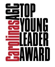 top young leader award