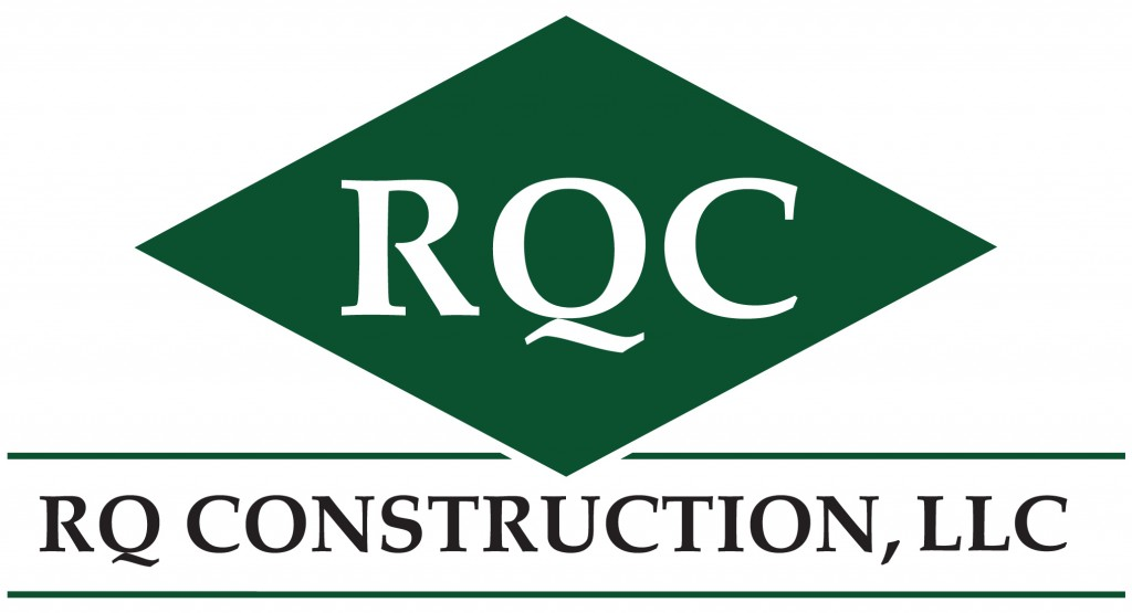 RQ Construction