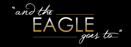 abc eagle awards