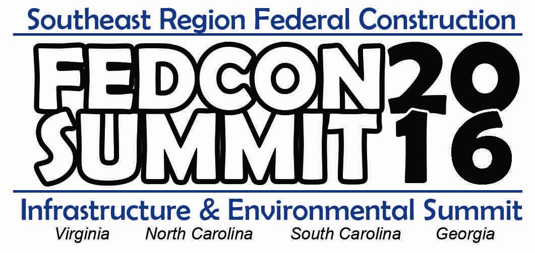 fedcon 2016 logo