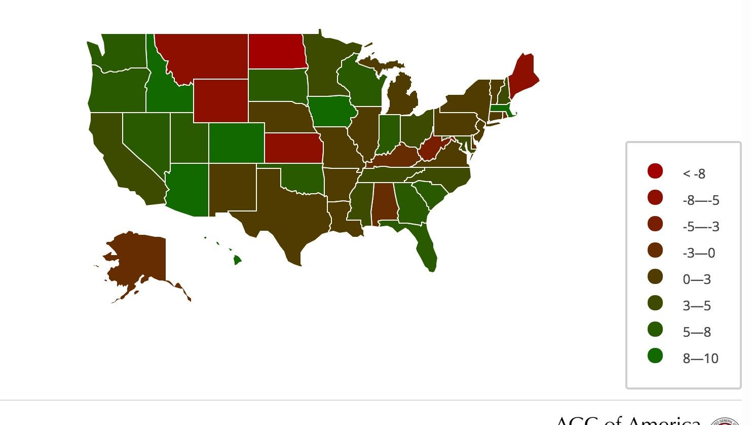 agc employment map