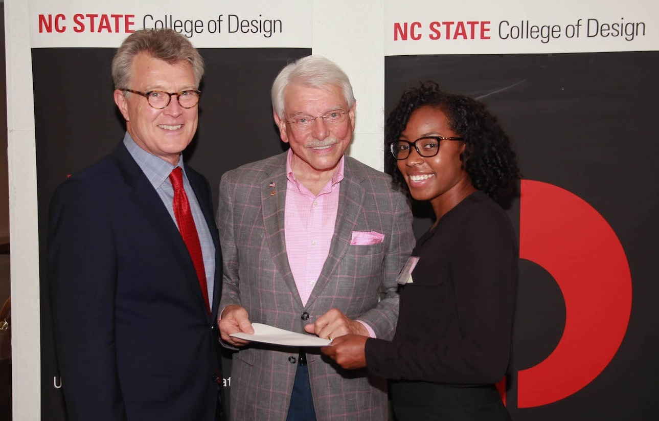 David Allen Company Presents 20th Annual Design School