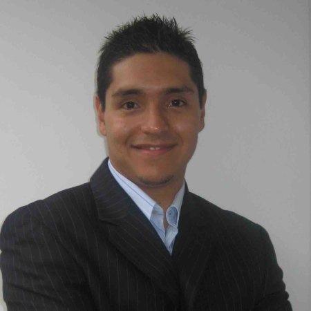 Julian Arcila