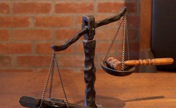 justice image
