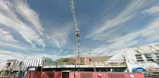 hillsborough lofts crane