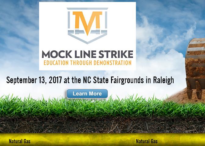 Mock Line Strike image