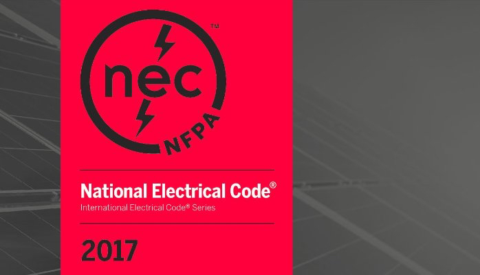 nc building code council to adopt 2017 national electrical code Knob and Tube Wiring national electrical code 2017