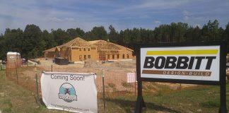 bobbitt construction