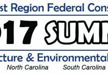 fedcon 2017 logo