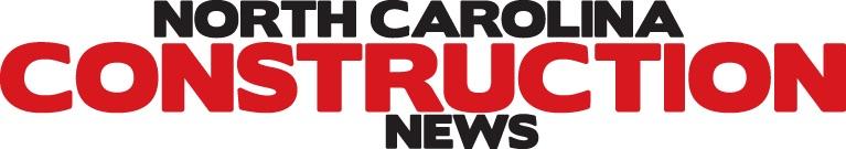 North Carolina Construction News logo