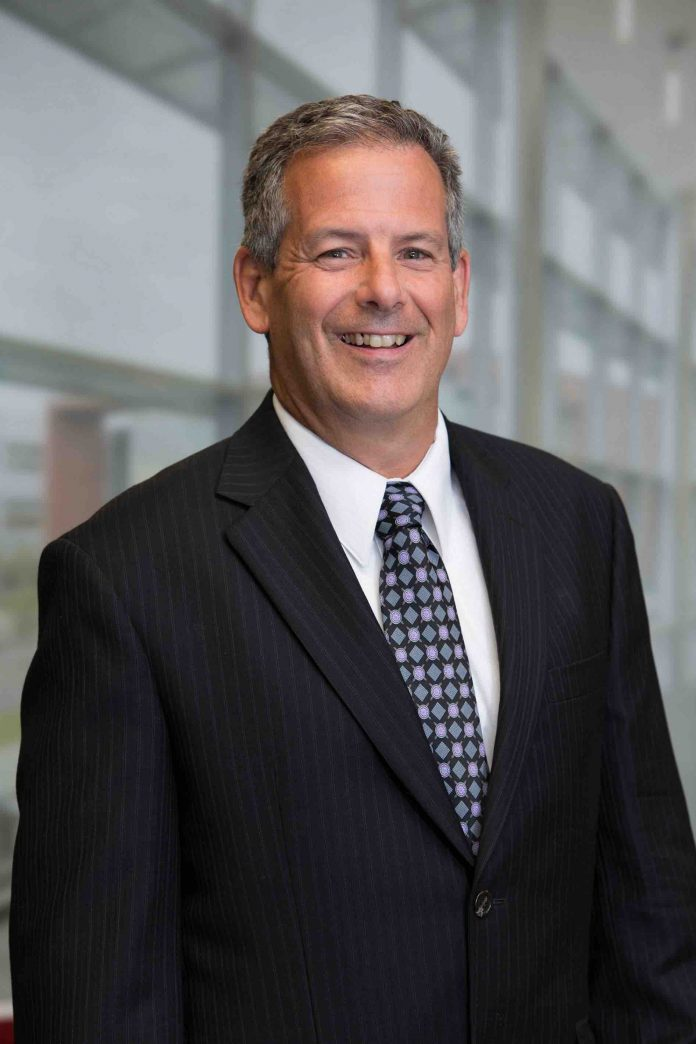 Daniel Southwick