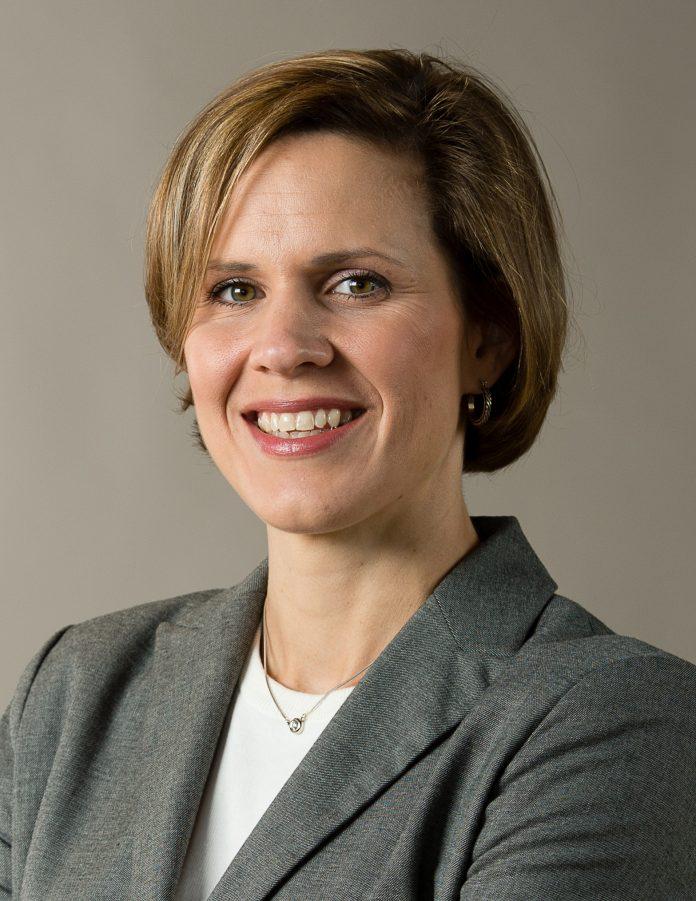 Sarah Windham