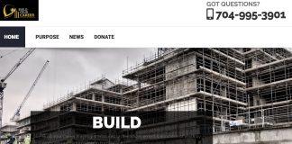 cagc build your career