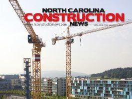NC May 2018 cover