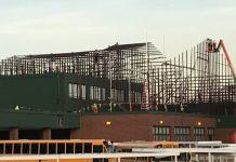cleveland elementary
