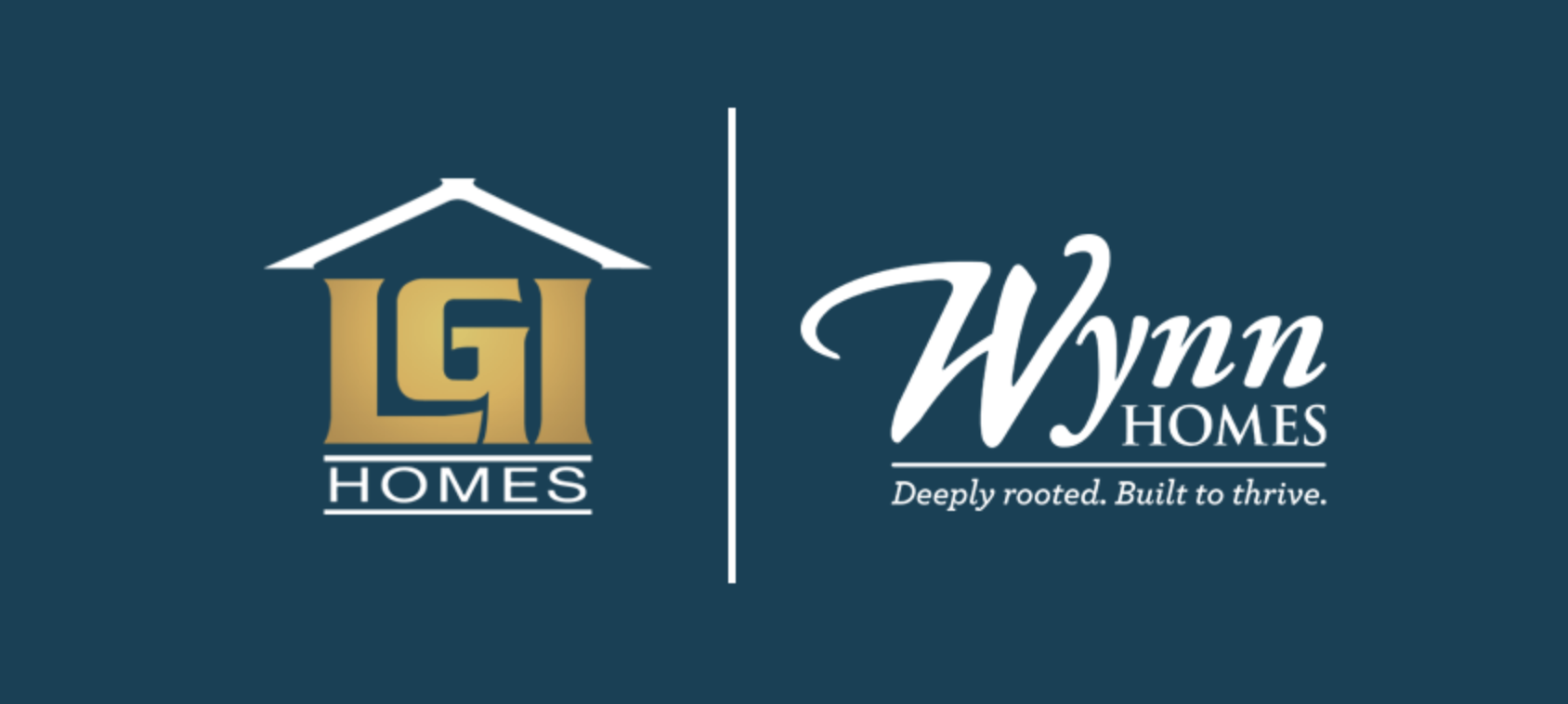 Houston Based Lgi Homes Acquires Triangle Area Wynn Homes For 80
