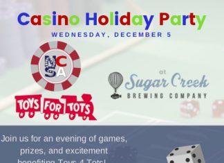 ncsa dec 2018 casino event flyer