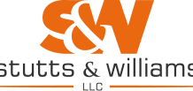 stutts&williams logo