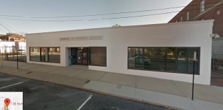 juvenile justice center wilmington