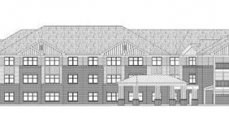 kannapolis seniors housing project