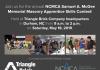 NCMCA skills competition 2019